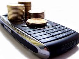 £100 cap for lost/stolen phones announced