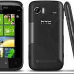 Win yourself a HTC Mozart, these people have!