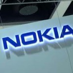 Fraud? Nokia?? Surely Not…..