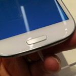 Phones 4U to retail the Galaxy SIII – Free from £36 a month