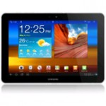Samsung Galaxy Tab 10.1 16GB for £269.99…..Bargain!!