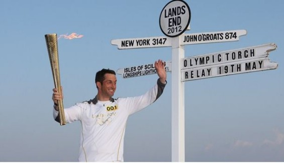 torch relay1