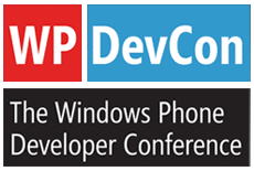 Windows Phone Developer Summit in June