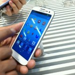 More SIM-free Samsung Galaxy SIII Pricing