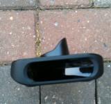 Samsung Sound Horn Review