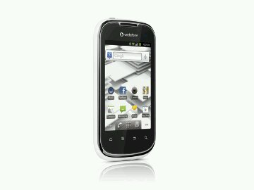 wpid Vodafone Smart II web.jpg