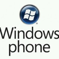 wpid-Windows-Phone-Logo.jpg