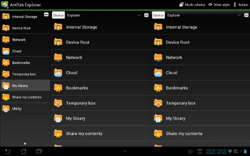 wpid screen 20120502 2222.png
