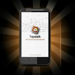Coolsmartphone Now On Tapatalk