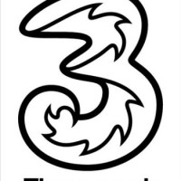 wpid-three-logo.png