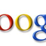 Google I/O – Live