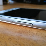 A week with … the Samsung Galaxy SIII – Day 3