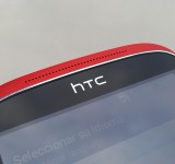 HTC Desire C   Photo Special