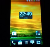 HTC Desire C Review