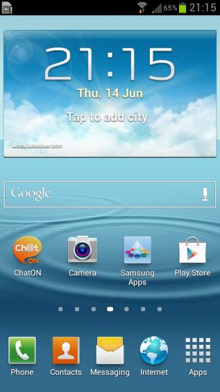 Screenshot 2012 06 14 21 15 09
