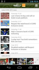 UEFA 2012 official 3