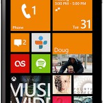 HTC Confirm their support for Windows Phone 8