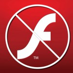 Adobe kills Flash on mobile devices