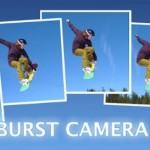 Fast Burst Camera (Lite) – Android App Review
