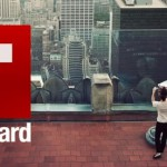 Flipboard For Android Now On Google Play