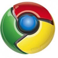 google-chrome-logo1