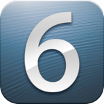 iOS 6 feature compatibility – what will work on your device?
