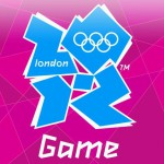 London 2012 – Android and iPhone Game Review