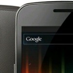 Deal alert – Samsung Galaxy Nexus £319.99 from Expansys