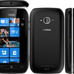Carphone Warehouse selling the Nokia Lumia 710 at a bargain price