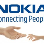 Nokia cuts another 10,000 Jobs – Acquires Scalado