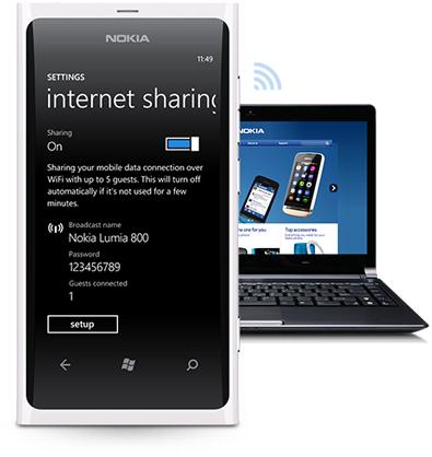Do you own a Nokia Lumia? You might want to sync with Zune this morning then.