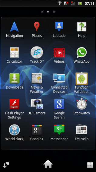screenshot 2012 06 20 0711 3