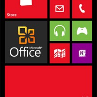 skype-win-phone-8