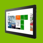 Microsoft To Unveil Own Branded Tablet??
