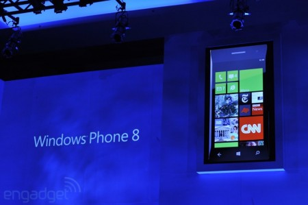 Lumia owners embraced by Nokia