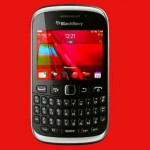 RIM post large losses, cut jobs and delay Blackberry 10