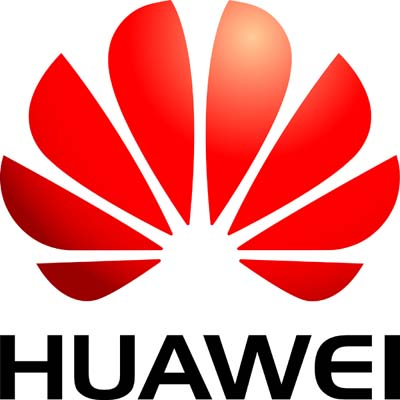 Huawei signal their support for Windows Phone 8