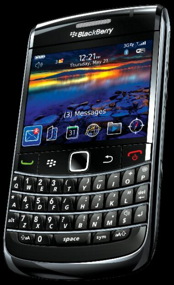 Software For Blackberry 9700 Bold