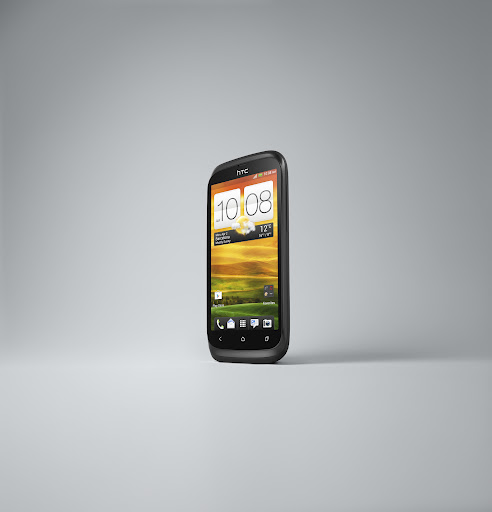 HTC Desire V brings us dual SIM action