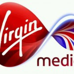 Virgin go unlimited – for just £21 a month