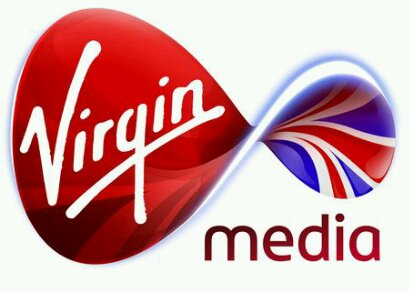 Virgin go unlimited   for just £21 a month