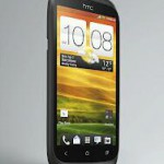 HTC Desire V brings us dual-SIM action