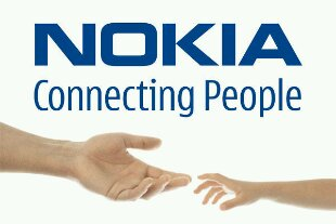 Nokia – Iceberg, right ahead.