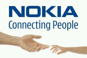 Nokia   Iceberg, right ahead.