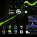 Coolsmartphone Recommended Android app – Volume in Notification