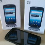 ZTE Skate Competition – The winners are..