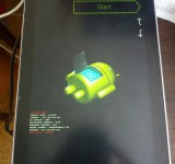 [GUIDE] Hacking the Nexus 7   Rooting and Flashing Roms