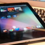 Google Nexus 7 review – Final Conclusion