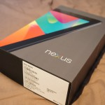 Google Nexus 7 review – Photo special