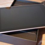Google Nexus 7 review – Tips, tricks and some recommended apps